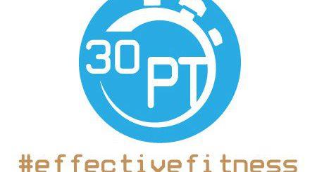 30PT_slogan-goud