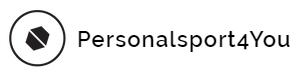 Logo-Personalsport4you