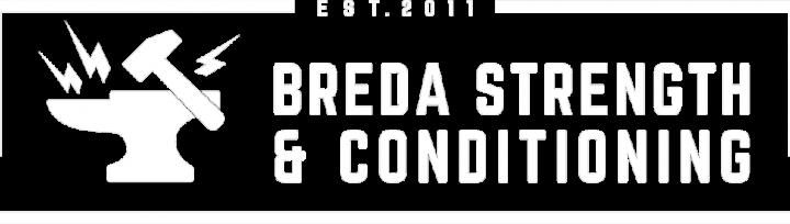 Logo-bredasc